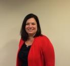 CMRC President, Lisa Rice